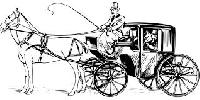 Horse Carriages