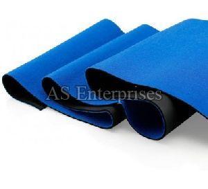 Abdominal Belt For Abdomen Support