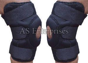 Knee Cap Wraps