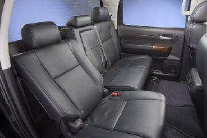 Car Recliner Seat