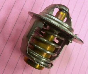 Car Thermostat Valves