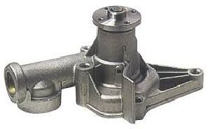 Car Water Pumps