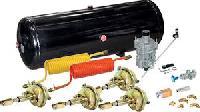 Air Brake Plumbing Kit
