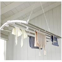 Hanger's / Roof Hangers.