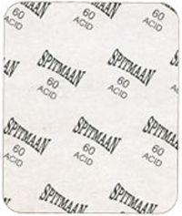 Asbestos Fibre Jointing Sheet