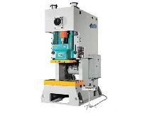 Mechanical Press Component