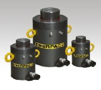 Hcg-series, High-tonnage Cylinders