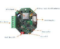 Timing Signal Generator