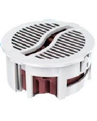 Enviro Senz Air freshener