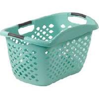 V4 4 Stackable Basket