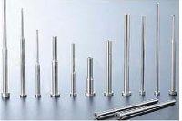 Ejector Piston Rod