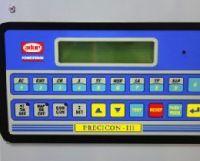Esp Controls System