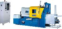 hot chamber die casting machines