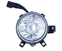 Automotive Headlight