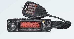 Wireless Radio System