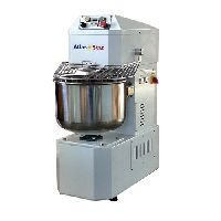 Fully Automatic Atta Kneading Machine
