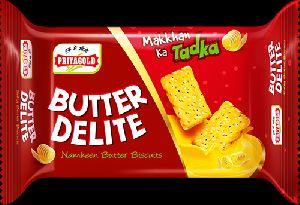 Butter Delite