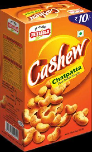 Cashew Chatpatta