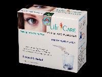 Eye Glass Remover Drops