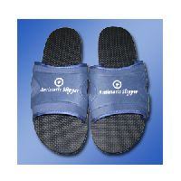 Antistatic Eva Slipper