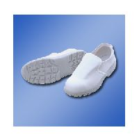 Static Dissipative Esd Safety Shoe