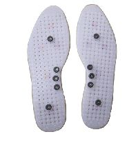 Acs Acu Shoe Sole - Magnet
