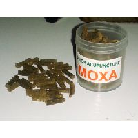 Moxa Mini Acupuncture Therapy