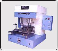 valve lapping machines