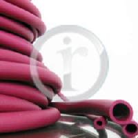 Extrasoft Rubber Tubes