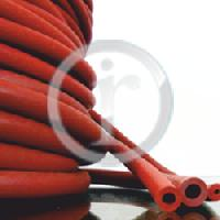 Low Pressure Rubber Tubes