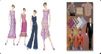 3d Fashion And Textile Design Software