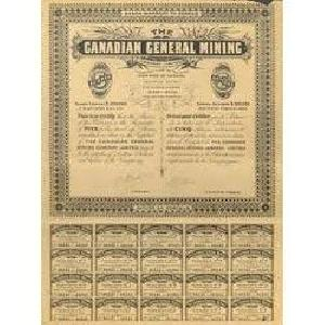 Dividend Warrant Printing Services