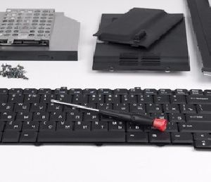 Keyboard Repairing Services