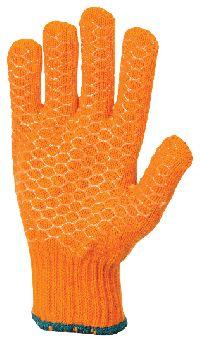 Multi Utility Gloves