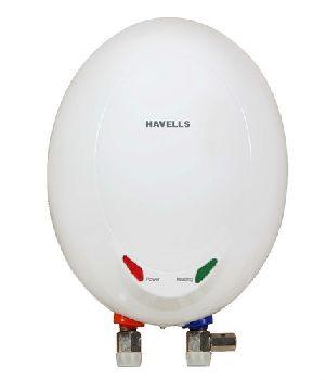 Havells Electric Geyser