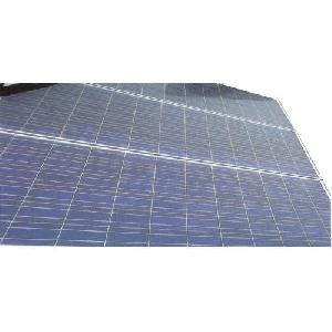 Off Grid Solar Rooftop Power System (5 Kw)