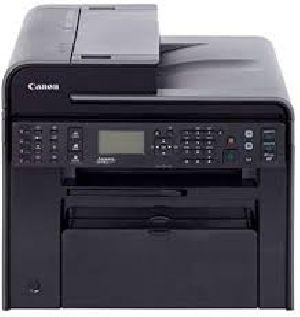 Canon Computer Printers