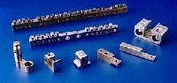 brass terminal bars