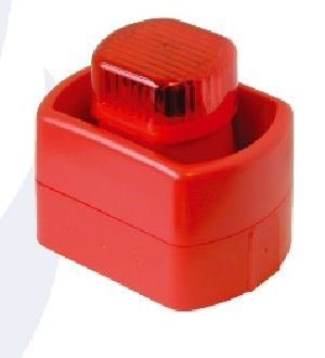Fire Alarm in Mumbai - Manufacturers and Suppliers India