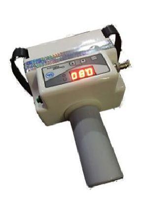 10ma Portable X-ray Machine