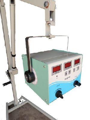 30ma Portable X-ray Machine