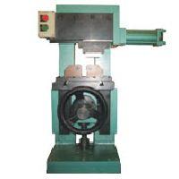 Pneumatic Roll Marking Machine