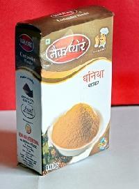 Mak Pure Dhaniya Powder