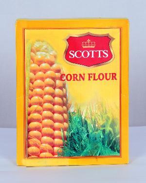 White Corn Flour Suppliers, Manufacturers & Exporters UAE