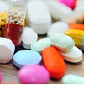 Guar Gum for Pharmaceutical