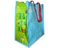 Pp Laminated Woven Bag