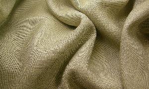Viscose Jacket Fabric