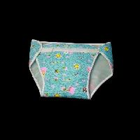 Baby Reusable Cloth Diaper