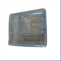 Mobile Battery Blister Packaging