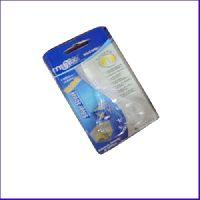 Scissors Blister Packaging